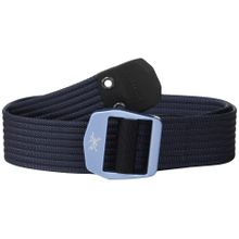 Buy Arc'Teryx Belts at Best Prices in Egypt - Sale on Arc'Teryx