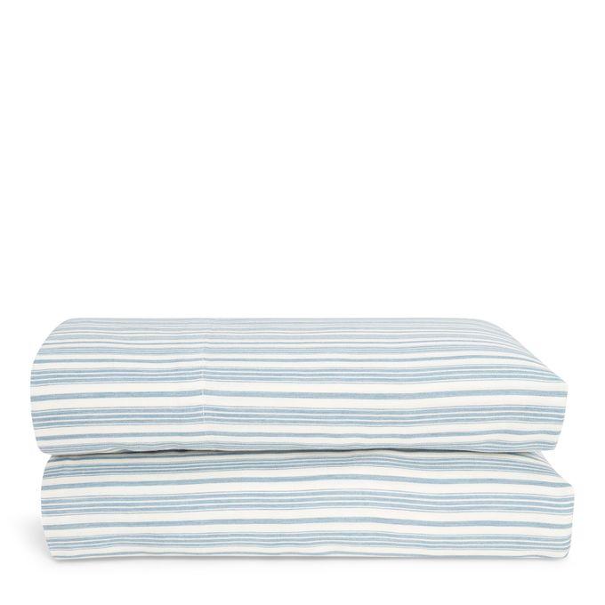 McKensie Stripe Sheeting –  مصر
