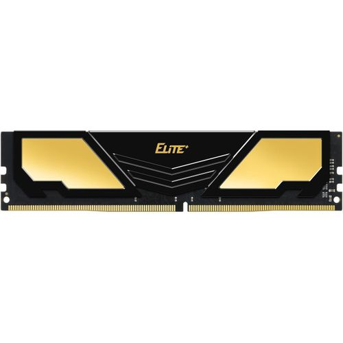 Sale On Elite Plus 8gb 288 Pin Ddr4 Sdram Ddr4 2400 Pc4 19200