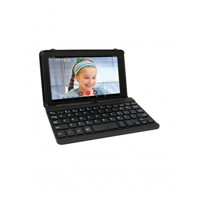 Voyager 7 16 GB Laptop And Tablet 2 In 1