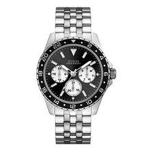 c43b3c5897b42 اشتري ساعات جيس رجالي اون لاين - اشتري ساعة جيس رجالي عبر الانترنت ...