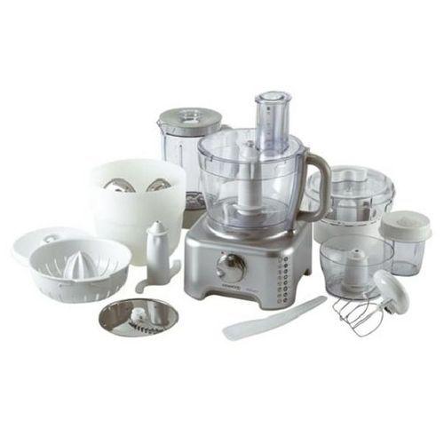 Sale on kenwood fp735 multipro classic food processor silver 1000 fp735 multipro classic food processor silver 1000 watt kenwood forumfinder Gallery
