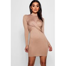 52667073c7f7 Boohoo Store: Buy Boohoo Products at Best Prices in Egypt | Jumia Egypt