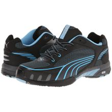 b8502e41f10 PUMA Safety Store  Buy PUMA Safety Products at Best Prices in Egypt ...
