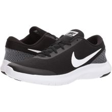 63cd214d23192 Buy Nike Men Shoes at Best Prices in Egypt - Sale on Nike Men Shoes ...