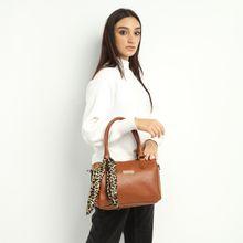 Shop Stylish Hand Bag Online - Buy Handbags   Best Prices - Jumia Egypt 045df7a1c9fe1
