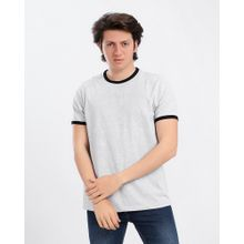 Shop Shirts for Men Online - Choose a Trendy T Shirt for Men - Jumia