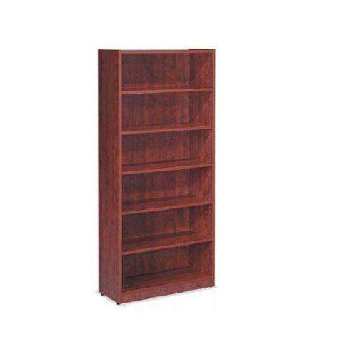 Storage Unit - Brown