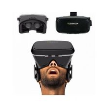 eca0b71d002 VR Box 3D Virtual Reality Glasses For 3.5 -inch To 6.0-inch Smartphones
