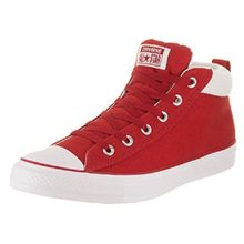 2810f80923c3 Buy from Converse Shop Online - Shop from Converse Egypt Online ...