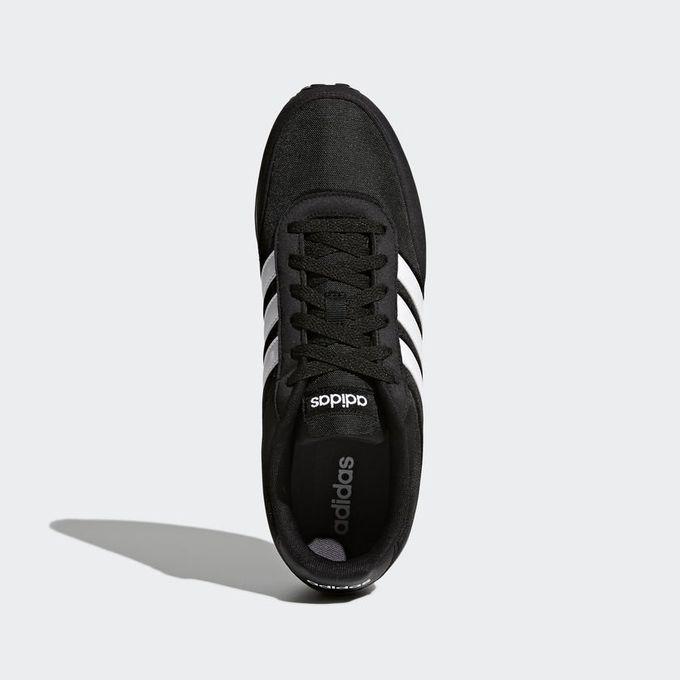 finest selection c0c71 96368 men adidas neo v racer 2.0