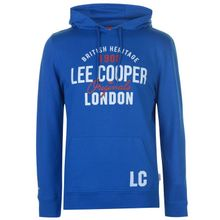 Lee Cooper Store: Buy Lee Cooper Products at Best Prices in