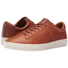 91b233b026 Buy Fred Perry Men Shoes at Best Prices in Egypt - Sale on Fred ...
