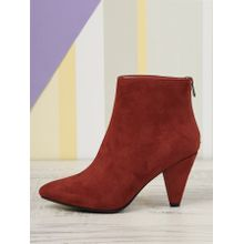 fe063a6a75 Buy SHEIN Boots at Best Prices in Egypt - Sale on SHEIN Boots | Jumia