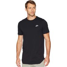 972331e89 Buy Nike T-Shirts at Best Prices in Egypt - Sale on Nike T-Shirts ...