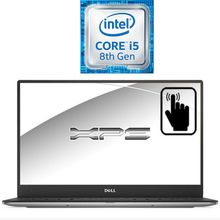 Explore Our Laptop Online Shop - Shop New Laptops @ Low