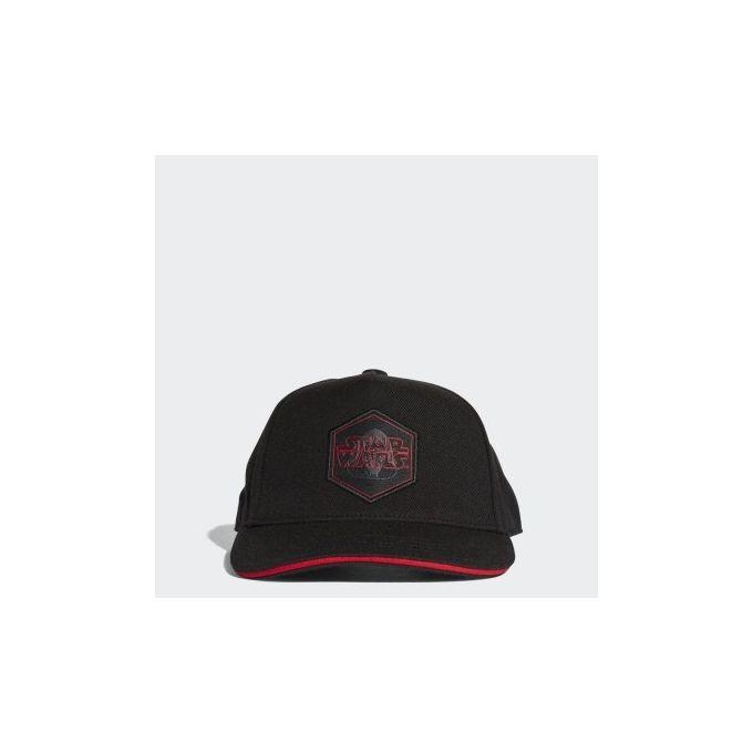 40e31ab5a1634 Sale on LUCAS STAR WARS CAP