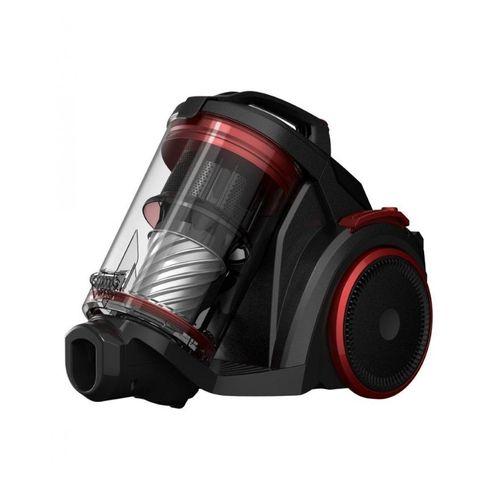 Bagless Vacuum Cleaner - 2000 Watt