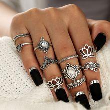 12f6f92ea Sale on Jewelry @ Jumia Egypt | Order Women's Jewelry Online | Jumia ...
