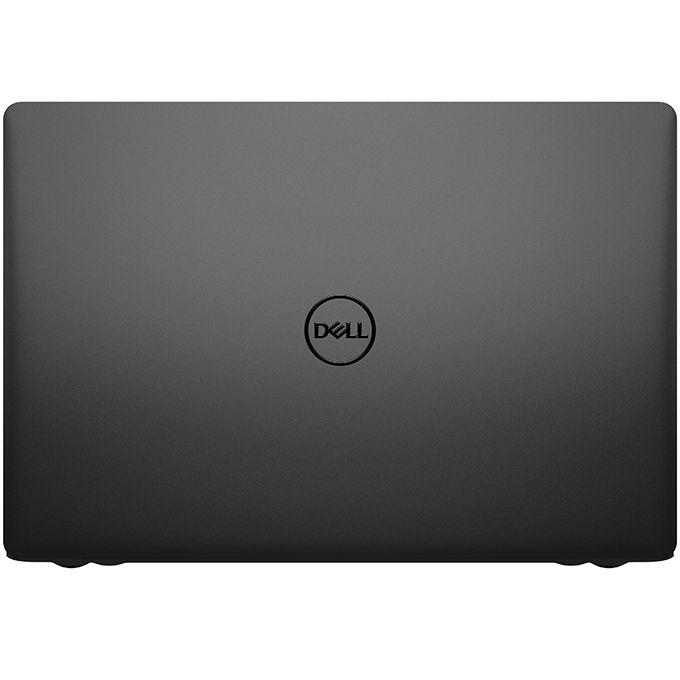 Sale On Inspiron 15 5570 Laptop Intel Core I7 8550u 8gb Ram