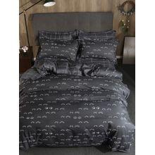 bd75eca712 Buy SHEIN Bedding at Best Prices in Egypt - Sale on SHEIN Bedding ...