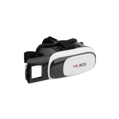 5760ce339 عرض عيد ميلاد جوميا! تسوق 3D Virtual Reality Headset 3D Glasses for ...