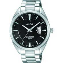 f482bf64a اشتري ساعات البا المميزة - تسوق افضل سعر ساعات البا اون لاين | جوميا مصر
