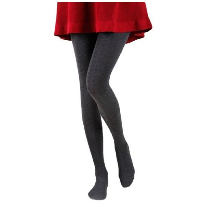 a780d03375b Women's Tights Solid Color Breathable Slim Cozy Footed Tights