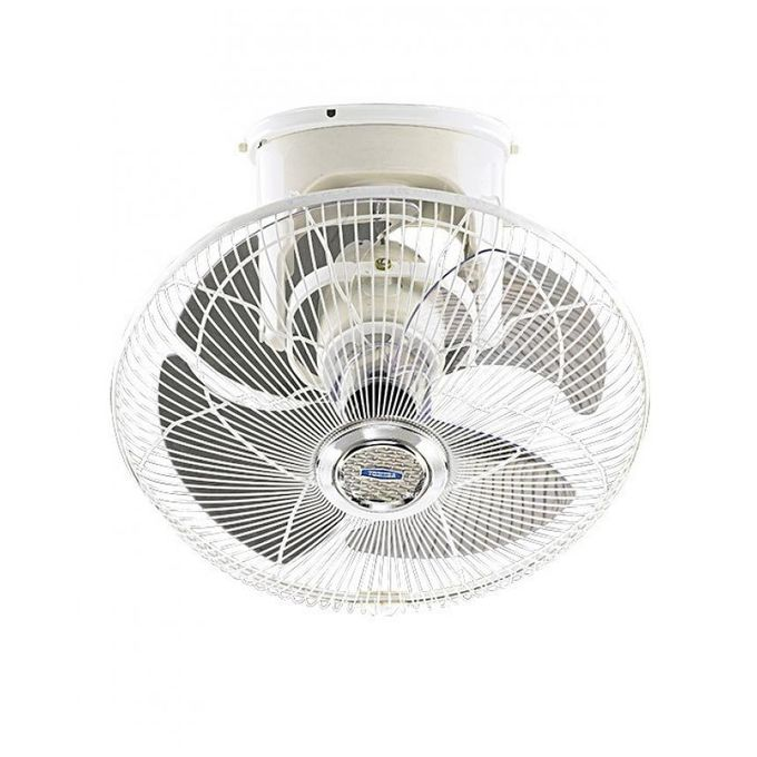 Jac NGF1605 Ceiling Fan