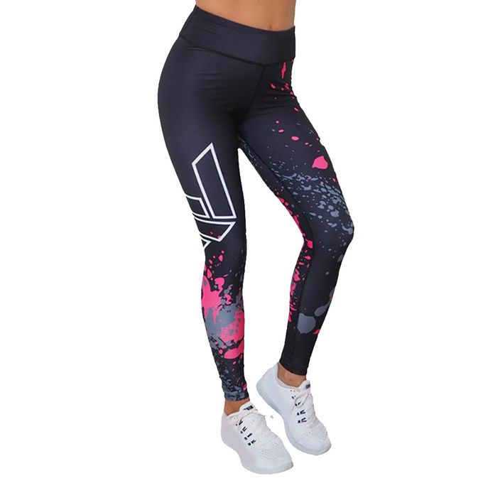 4075bbf140 Xiuxingzi Women's Fashion Workout Leggings Fitness Sports Gym Running Yoga  Athletic Pants