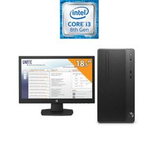 Shop Desktop from High-End Brands - Buy PC Touch @ Best