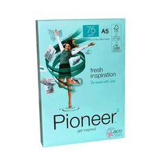 Pioneer Shop - Buy Pioneer Electronics Online | Jumia Egypt