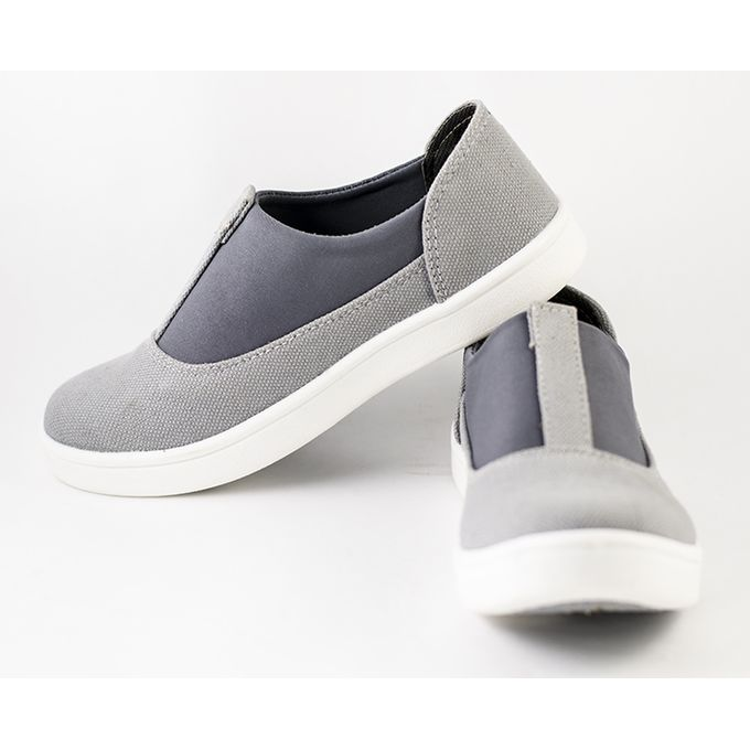 3a80f3416 أحذية الموضة للنساء - Jumia مصر