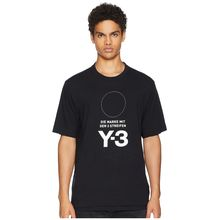 Shirts T In 3 By Egypt Yamamoto Buy Y Best Adidas At Yohji Prices FqTUa0