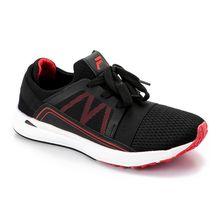 1b0fcaa55 احذية رياضية رجالية - اشترى بافضل اسعار احذية رياضية للرجال اون لاين ...