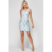 0f66e65524ed2 Buy DC BRANDS INTERNATIONAL Clothing at Best Prices in Egypt - Sale ...