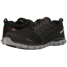 4ccbe6f65deea Buy Reebok Work Men Shoes at Best Prices in Egypt - Sale on Reebok ...