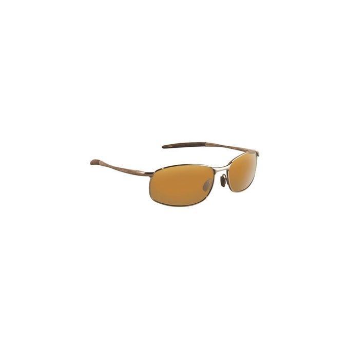 Flying Fisherman San Jose Polarized Sunglasses