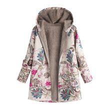 8b81e2843 Shop Jackets for Women Online - Buy Coats for Women Today - Jumia Egypt