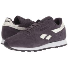 cec347db4 اشترى Reebok احذية بافضل سعر – مصر | Jumia
