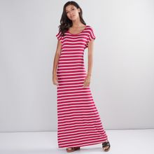 c06c3d726e017 Order Maternity Wear at Best Price - Sale on Maternity Wear Jumia Egypt