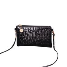43381a859552e Messenger Bag Waterproof Shoulder Bag Travel Crossbody Bag Women Casual