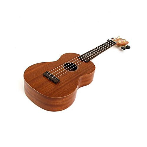 sale on chared ukulele chared jumia egypt. Black Bedroom Furniture Sets. Home Design Ideas