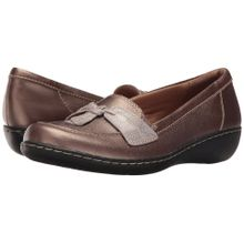 sale usa online on wholesale best cheap Sale on Clarks Shoes - Buy Now! Jumia Black Friday 2019 is ...