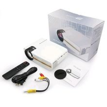 Order Best Projector Online - Shop Quality Projector Online