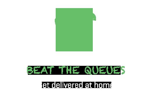 no-queue