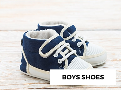 Online Kids Fashion Store | Order from Our Baby Fashion