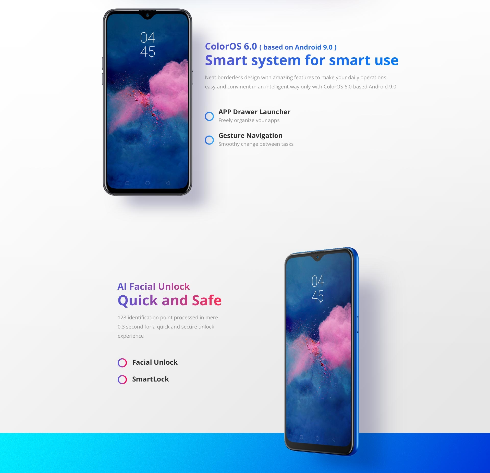 Shop New Realme C2 Online - Buy C2 at Best Price Today - Jumia Egypt