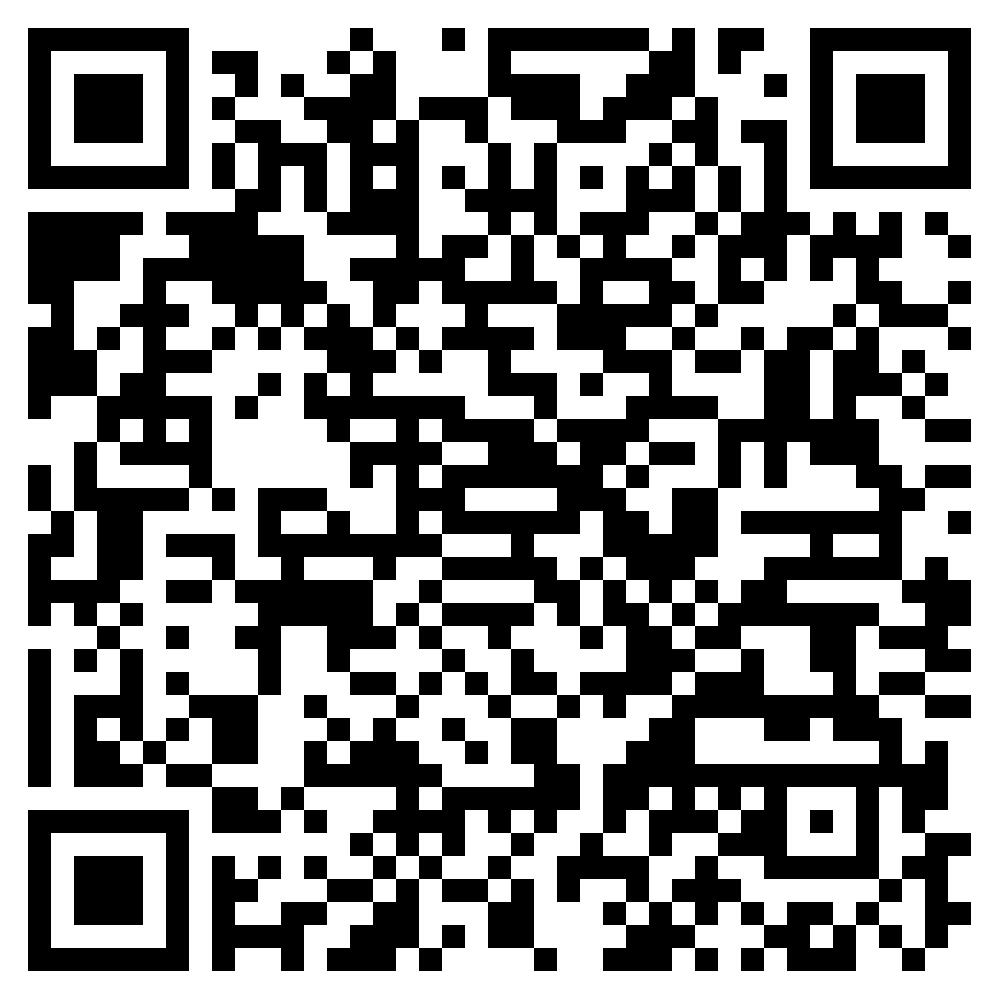 Jumia App Egypt QR_code