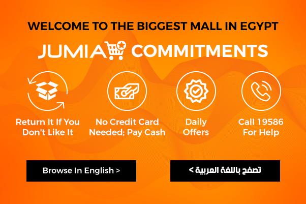 Contact-Jumia Details - Get in Touch With Jumia Customer